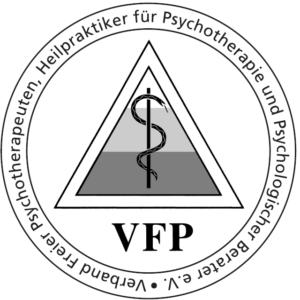 VFP Andrea Petzke